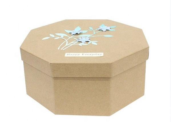 Custom logo Toy Corrugated gift packaging box Clothing Shipping box